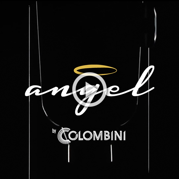 IMG_Cover_Colombini
