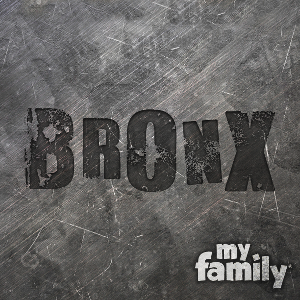 IMG_Cover_Bronx